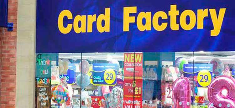 card-factory-analasis00