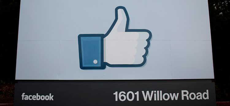 facebook-analasis00