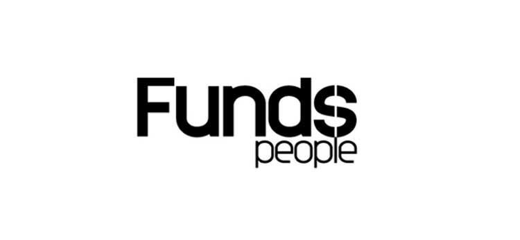 Buy&Hold FundsPeople