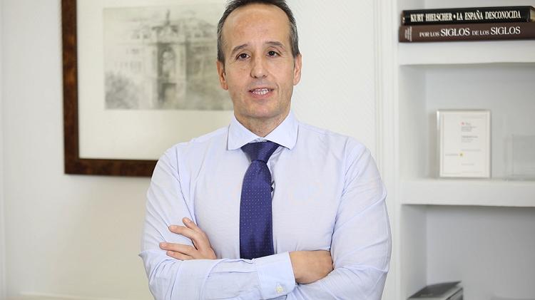 Antonio Aspas Buy&Hold
