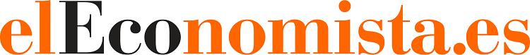 Buy&Hold El Economista