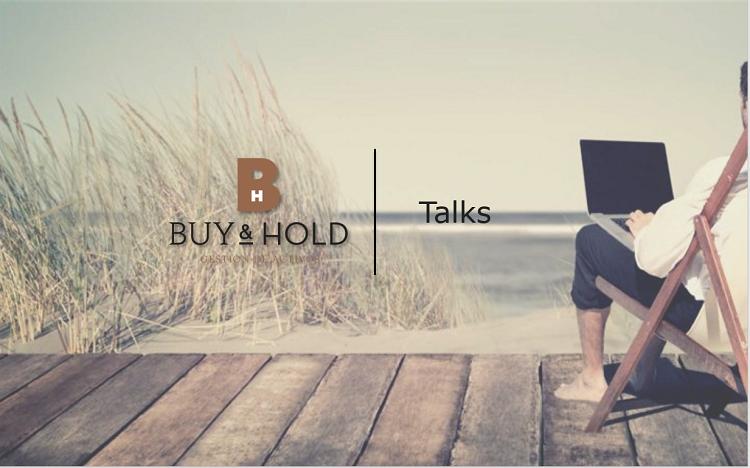 Buy&Hold Talks