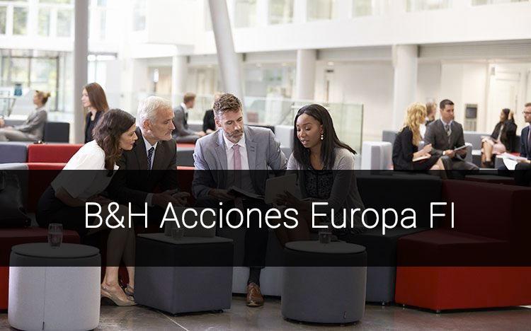 productos-BH-acciones-europa-fi