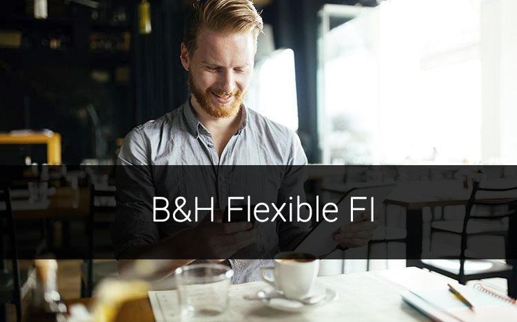 productos-BH-flexible-fi