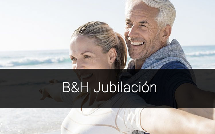 productos-BH-jubilacion