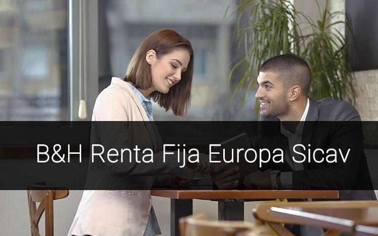 productos-BH-renta-fija-europa-sicav