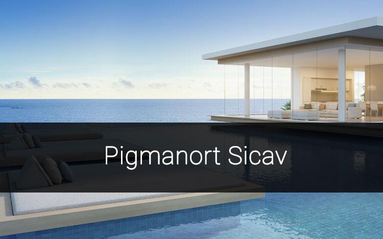 productos-pigmanort-sicav