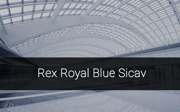 productos-rex-royal-blue-sicav